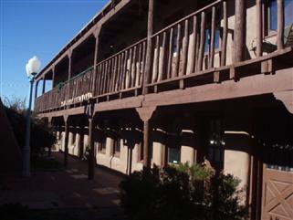 residence-balcony
