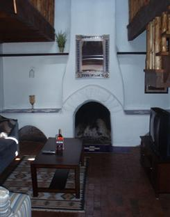 residence-interior